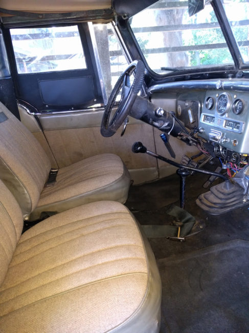 1950-jeepster-fairfield-ca4