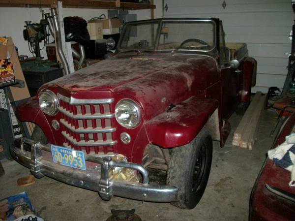 1950-jeepster-gardenhome-or