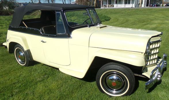 1950-jeepster-nazareth-pa