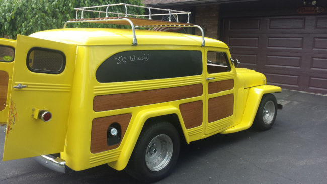 1950-wagon-hamburg-mi1