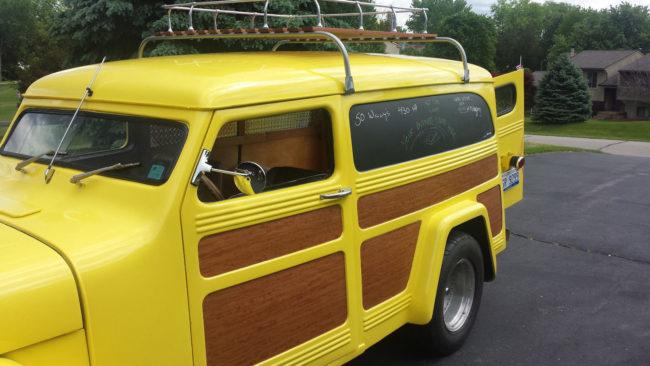 1950-wagon-hamburg-mi2