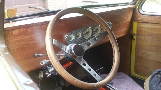 1950-wagon-hamburg-mi3
