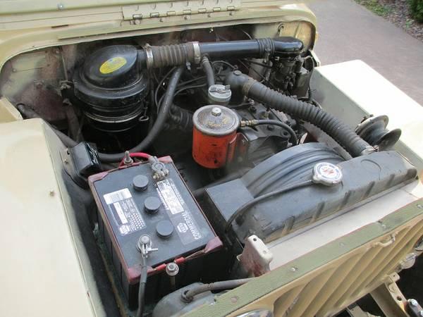 1951-cj3a-bentonville-ar2