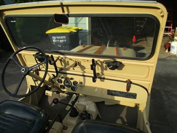 1951-cj3a-bentonville-ar3