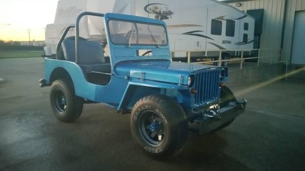 1951-cj3a-haslet-tx1