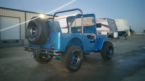 1951-cj3a-haslet-tx3