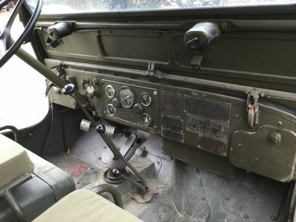 1951-m38-irvine-ca3