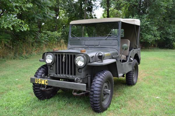 1951-m38-newbrighton-pa1