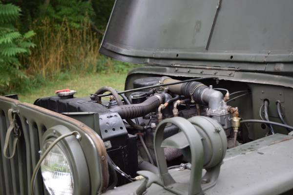 1951-m38-newbrighton-pa2