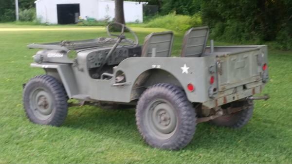 1952-m38-collinsville-mo3