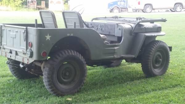 1952-m38-collinsville-mo4