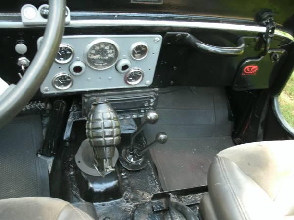 1952-m38-fortsmith-ar4