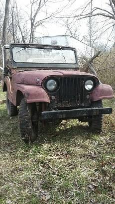 1952-m38a1-kcmo1