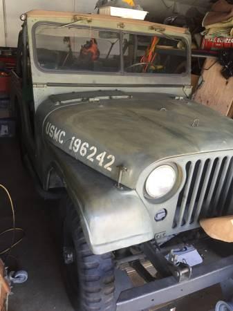 1952-m38a1-tustin-ca