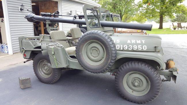 1952-m38a1c-cookesville-il2