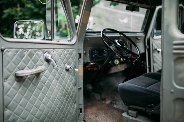 1952-wagon-philadelphia-pa2