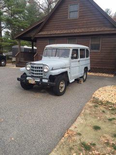 1952-wagon-raynmon-ma2