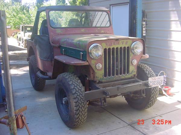 1953-cj3b-shingletown-ca1