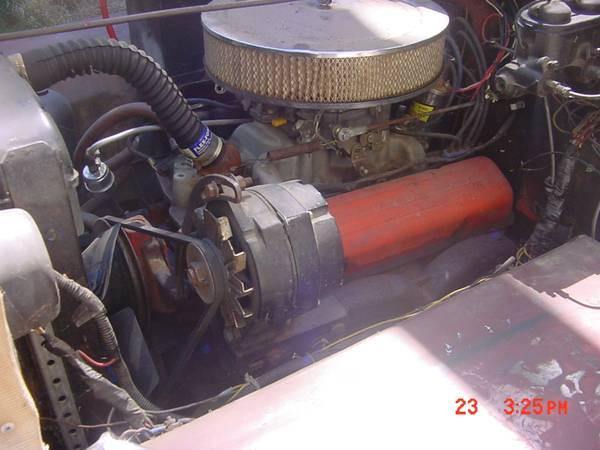 1953-cj3b-shingletown-ca2