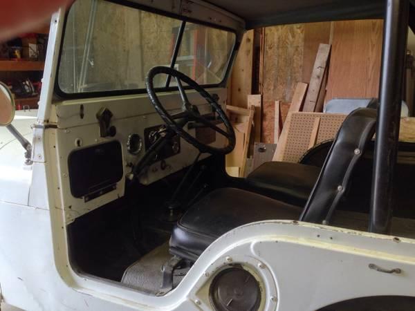 1953-m38a1-lincoln-ne2