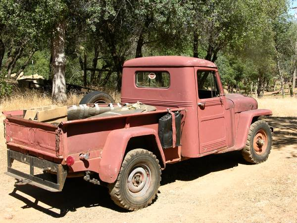 1953-truck-oroville-ca4