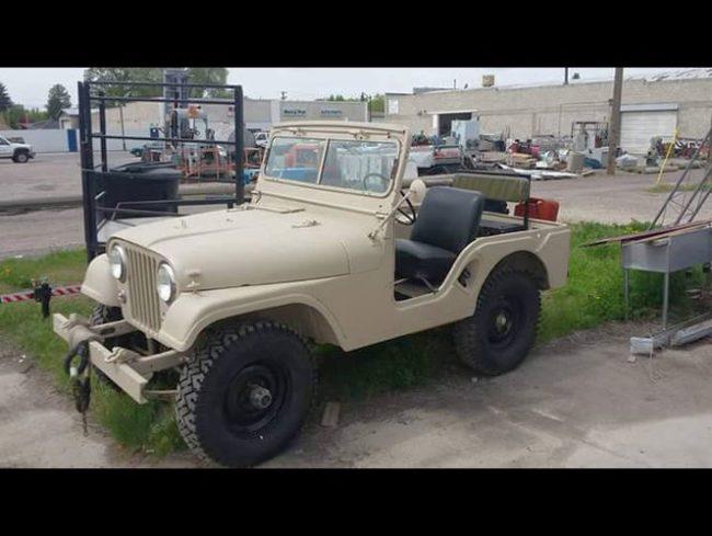 1954-m38a1-americanfalls-id