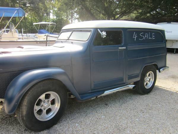 1954-wagon-staugustine-fl1