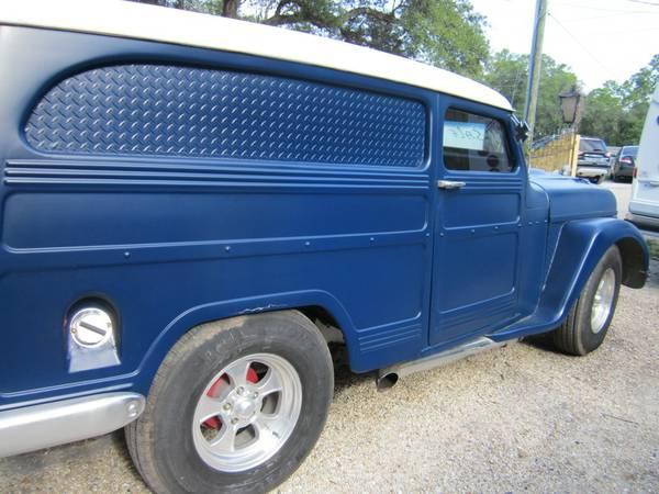 1954-wagon-staugustine-fl2