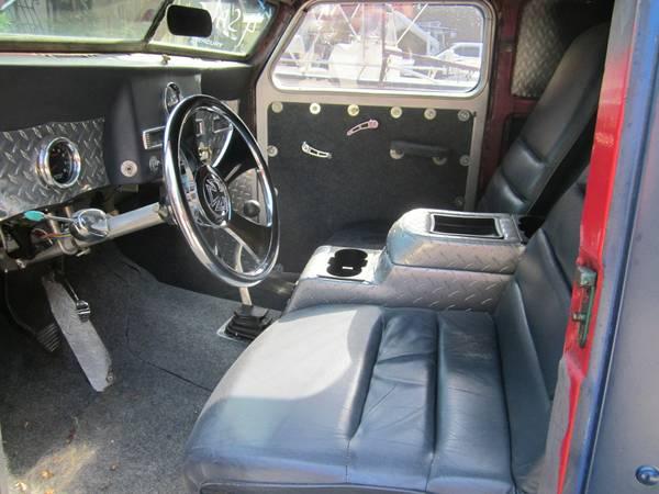 1954-wagon-staugustine-fl3