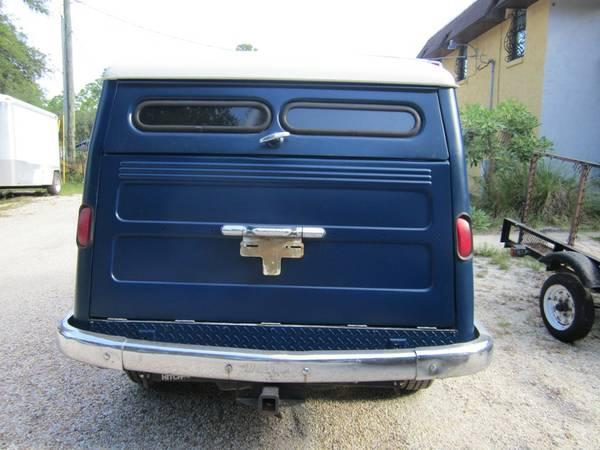 1954-wagon-staugustine-fl4