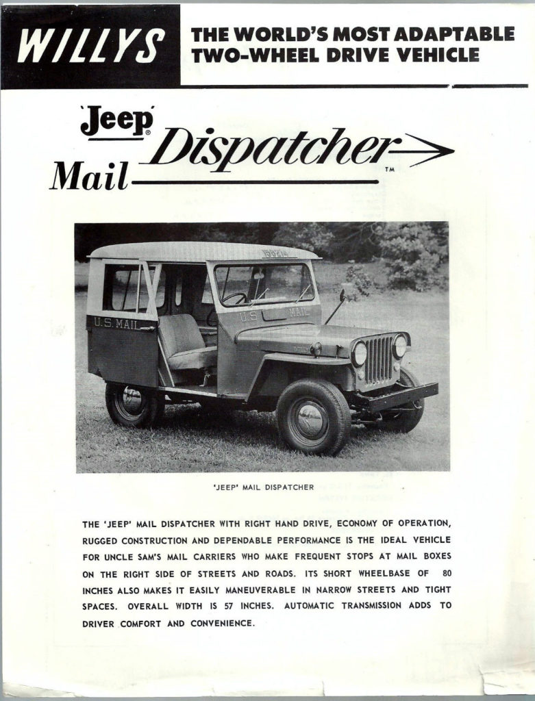 1955-jeep-disaptcher-mail-flyer