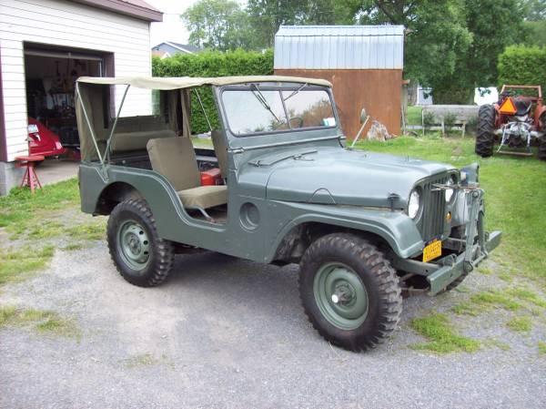 1955-m38a1-dexter-ny1