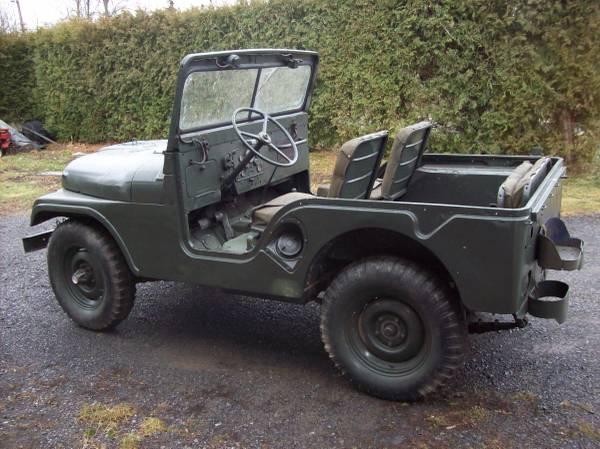 1955-m38a1-dexter-ny2