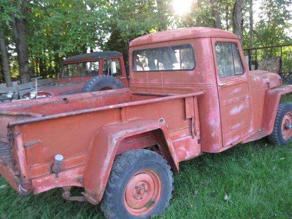 1955-truck-coventry-vt