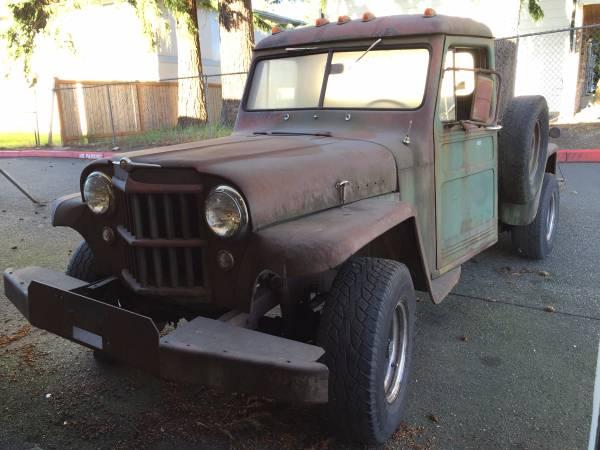 1955-truck-everett-wa1