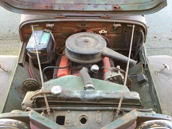 1955-truck-everett-wa2