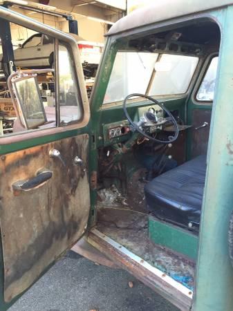 1955-truck-everett-wa3