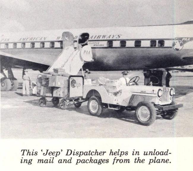 1956-02-globetrotter-dispatcher