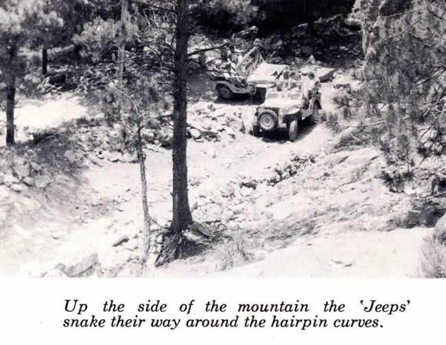 1956-02-globetrotter-harney-peak7