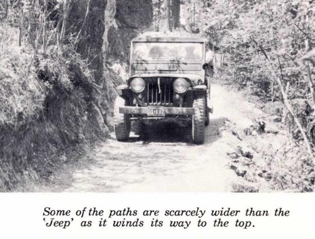 1956-02-globetrotter-harney-peak8
