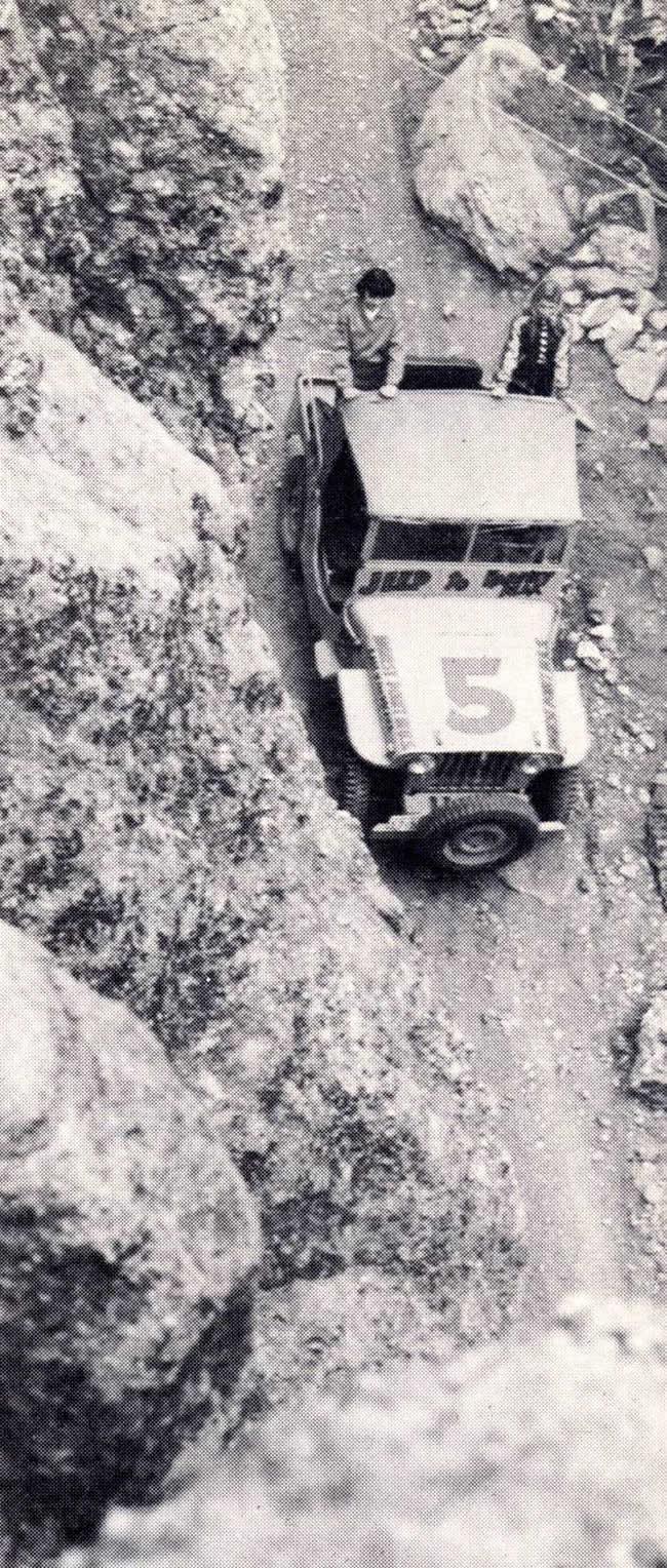 1956-02-globetrotter-harney-peak9
