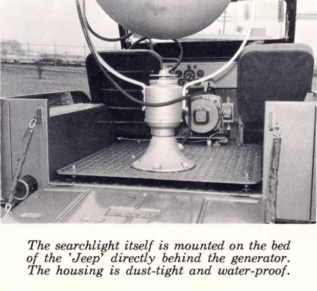 1956-02-globetrotter-searchlight6