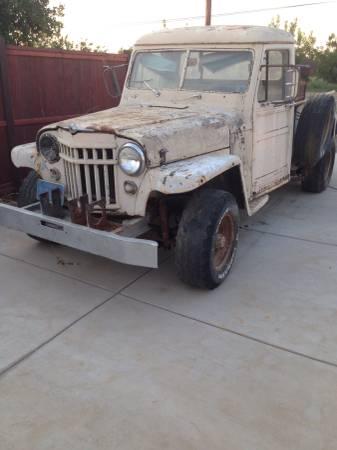 1956-truck-sacramento-ca1