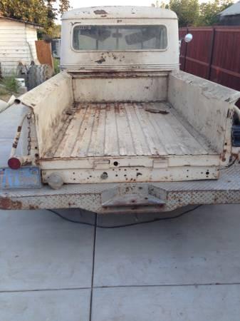 1956-truck-sacramento-ca2