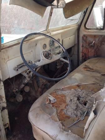 1956-truck-sacramento-ca3