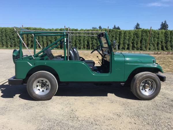 1957-cj6-donald-or0