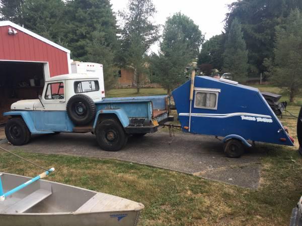 1957-truck-trailer-sandy-or1