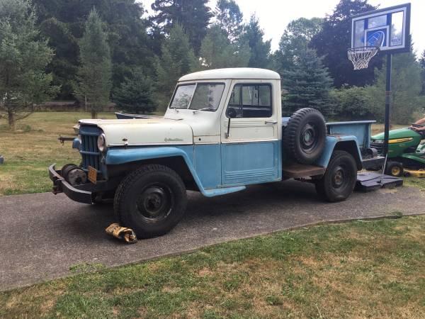 1957-truck-trailer-sandy-or2