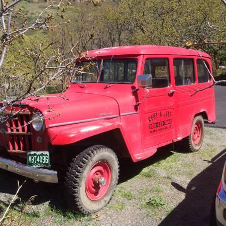 1957-wagon-morrison-co1