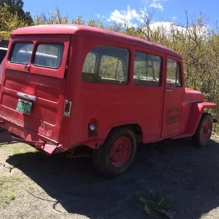 1957-wagon-morrison-co2